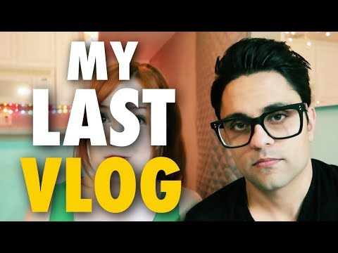 Download My Last Vlog vlog: Sunday Stories Vol. 36 Mp4 baru