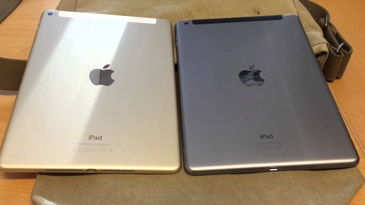 Difference between iphone 5 and 5s yahoo dating 9