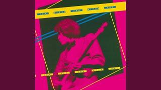 Misfits (Live at Providence Civic Center, Providence, RI - September 1979)