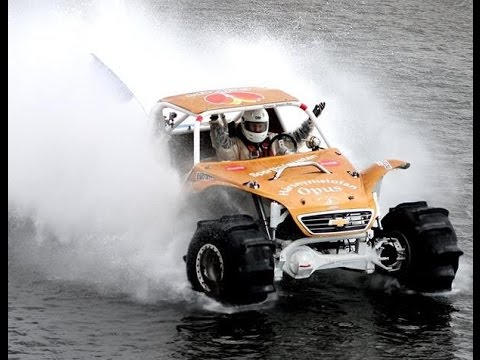 Icelandic Formula Offroad 2016 - Round 1, Hella