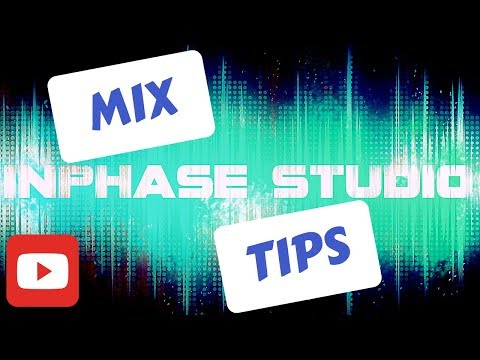 Ultimate guide to mixing a rap vocal