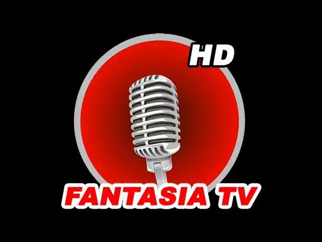 Transmisión en vivo de Fantasía TV