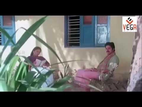 Chakravalam Chuvannappol  Ore Veenathan