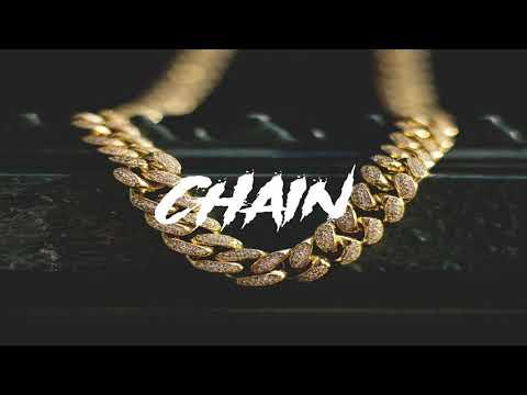 ''Chain'' Pista De Trap Estilo Anuel Aa |Trap Beat Instrumental 2020 (Prod. By J Namik The Producer)