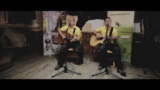 Trupa CALEnDAR - Dragoste în fân (Dragoș Bălan) - Cântece de munte