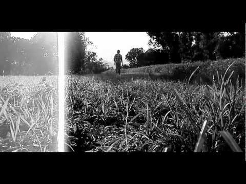 "DOCUMENTARY  : NATURAL  NEPAL PART 1: [SERIES][HD] KAVRE : ""PANAUTI"" BY ANKIT K.C."