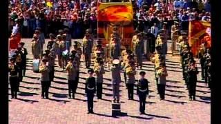 Парад 9 мая 2013 года