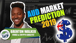 Australian Dollar ($AUD) Market Price Prediction 2019