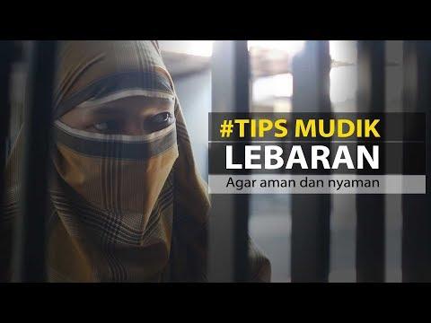 Web Series | EPS Mudik Lebaran  | Komedi Kopi