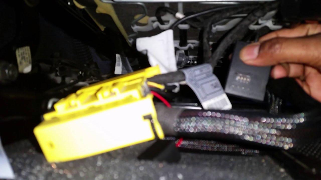 BMW 320d e90 seat occupancy airbag sensor bypass  YouTube