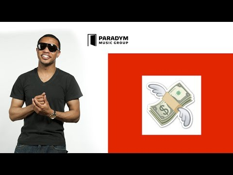 How Much do Rappers Make Per Show? @CasiinoSmooth