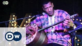 موسيقى السطنبالي ارث فني تونسي مهدد بالاندثار | الأخبار