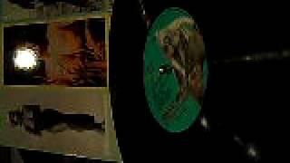 Russ Meyer OST from Lorna / Vixen / Faster Pussy Cat! Kill! kill! 2