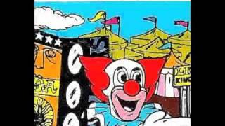 seeashow 1969 bozo the clown