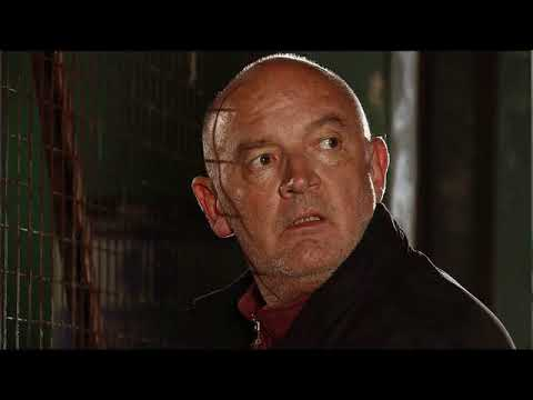 Coronation Street 2018 spoiler preview- Phelan caught, David rape horror, three s-ck exits