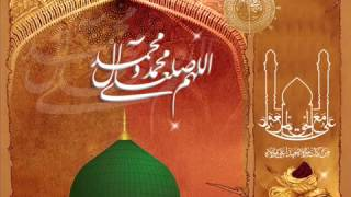 SAIM CHISHTI NAAT TERE SOHNE MADINE OWAIS RAZA QADRI   YouTube