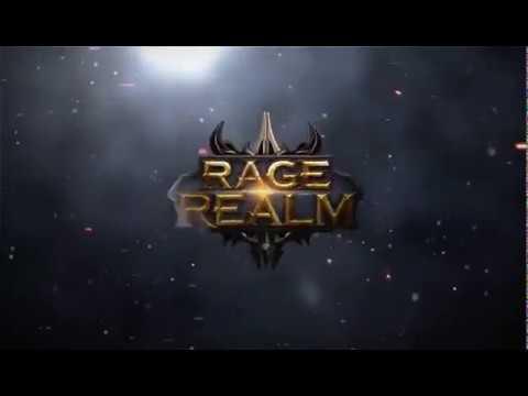 Rage Realm