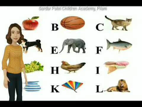 LKG class full course for Indian schools√ | LKG full syllabus | Full course of toddler