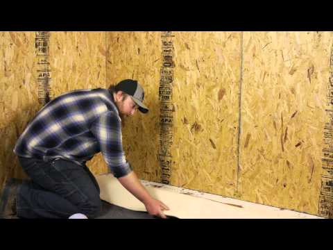 How to Replace Carpet in a House You Are Going to Sell : Carpeting Tips