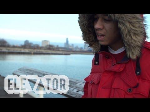 Lil Bibby - Water (Official Music Video) Dir By @BryanZawlocki
