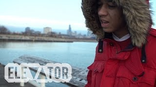 Repeat youtube video Lil Bibby - Water (Official Music Video) dir by @ezbeazy