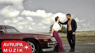 Bahadır Tatlıöz - Mahşer (Official Audio)