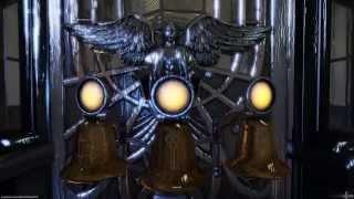 Bioshock Infinite 4k Part 1 - PC 2160p ultra max settings