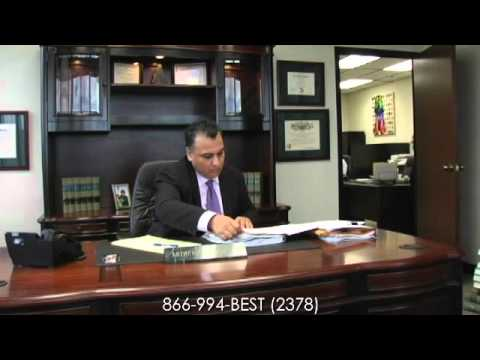 San Jose CA Employment Law Attorney San Francisco Workers Compensation Lawyer California