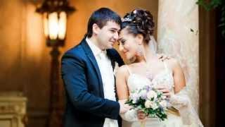 Our weddind day_Armen & Sona (армянская свадьба)