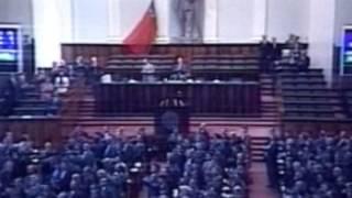 UFO-НЛО-ПОДВОДНАЯ ВОЙНА-02