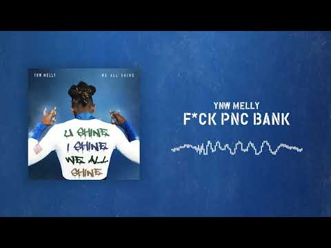 YNW Melly – Fuck PNC Bank