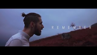 Massface -  Remember  (Official Video)