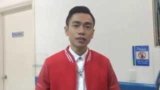 vietnams got talent 2014 - y kien cua bac sy va chia se cua tan phat