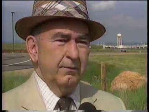 June 1989 Rocky Flats local news coverage - continued -