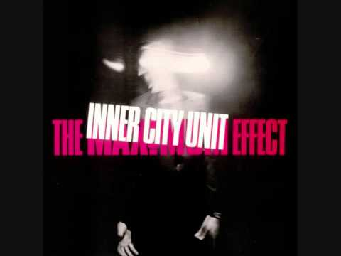Inner City Unit - Skinheads In Leningrad