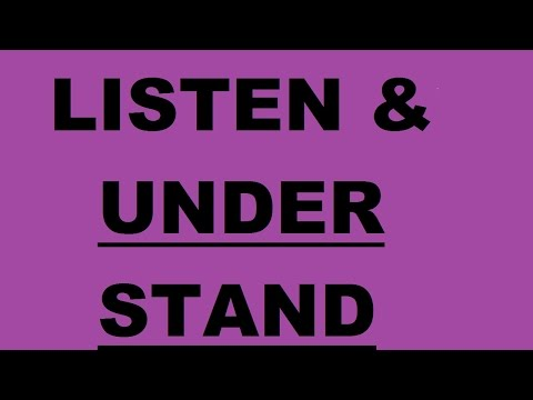 Аудио уроки - free-english-