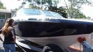 yamaha-boat-212x-2018-black-green-side-profile Yamaha Sx190