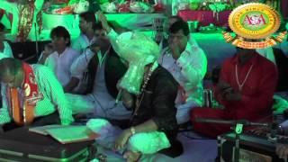 Meri Akhiyon Ke Samne Hi Rehna - Lakhbir Singh Lakha