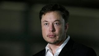 Musk's testimony will likely be taken near end of SEC probe: Charlie Gasparino