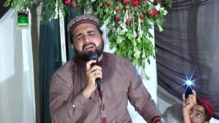 hart tuching urdu naat huzur meri to sari bahar qari shahid mahmood qadri mehfil naat 2016