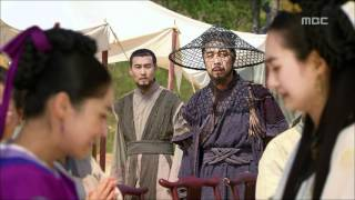 Video The Great Queen Seondeok, 31회, EP31, #01 download MP3, 3GP, MP4, WEBM, AVI, FLV April 2018