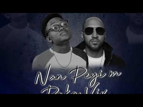 Download Nan peyim paka viv __L-WON ft J-PERRY