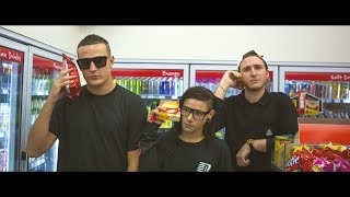 Skrillex & Dj Snake ft. French Montana - Unforgettable Waiting (Music Video) (SWOG Mashup)