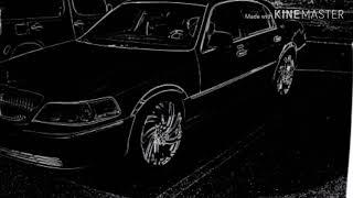Mississippi stand up ft. Boo Mane Tru