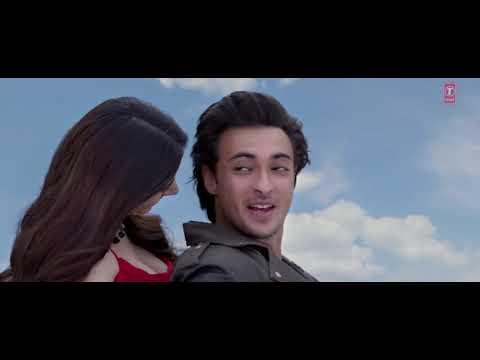 bollywood-hindi-new-song-2019