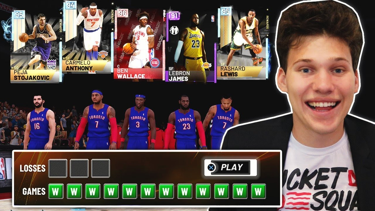 nba-2k19-road-to-12-0-1