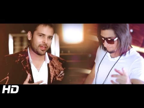 2 NUMBER - BILAL SAEED & AMRINDER GILL FT. DR. ZEUS & YOUNG FATEH