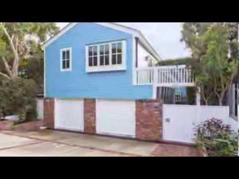 Malibu Celebrity Beach House $9,995,000