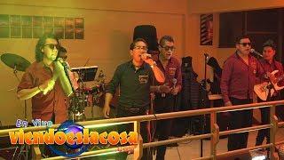 VIDEO: LLORARÁS LLORARÁS (Iberia)