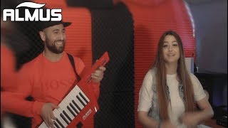 Download Emina Fazlija x Ilir Tironsi - Si shqipet jo nuk ka (Official Video) Mp3
